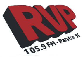 Rádio a Voz do Paraíso